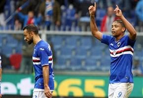 PAGELLE / Sampdoria-Bologna (3-1): Fantacalcio, i voti della partita (Serie A 2016-2017, 24^ giornata)