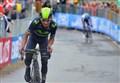 Giro d'Italia 2014/ Video Maniago-monte Zoncolan: highlights della corsa: vince Rogers (ciclismo 20a tappa, sabato 31 maggio)