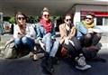 GIOVANI/ Millennials, l'attacco di Toscani e la ricerca di una nuova economia