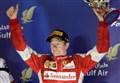 Diretta / Formula 1 F1, gara live: ordine d'arrivo e vincitore, Rosberg domina (Gp Bahrain 2016 Sakhir oggi 3 aprile)