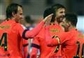 Diretta Barcellona-Manchester City (risultato finale 1-0): cronaca e tabellino (Champions League, 18 marzo 2015)