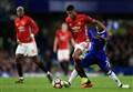 Diretta/ Manchester United Rostov (risultato finale 1-0), info streaming video e tv:Un gol di Mata per i quart