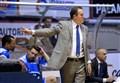 Carlo Recalcati/ Nuovo allenatore Torino basket: Charlie riparte dall'Auxilium