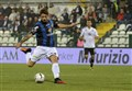 DIRETTA/ Latina Ascoli (risultato live 0-0) info streaming video e tv: prima occasione per Corvia!