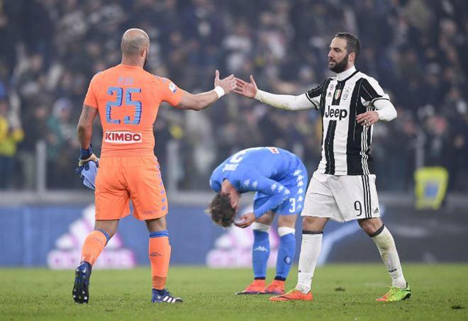 Calciomercato Napoli, sfuma Leno: Voeller non intende cederlo