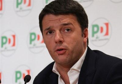 RENZI vs PD/ Un calcolo elettorale che spiazza Bersani e guarda a Berlusconi