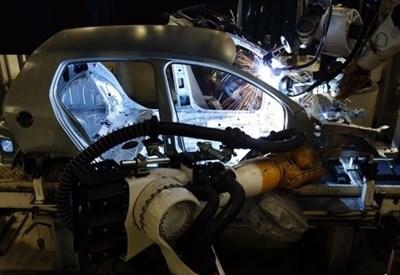 IDEE/ Il sindacato pronto per la fabbrica dei robot