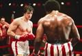 Rocky, Rai 3/ Info streaming del film con Sylvester Stallone (oggi, 17 luglio 2018)