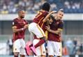 AVVERSARIE ROMA/ Gironi Champions League 2016, Gruppo E: contro il Barcellona. La reazione di Garcia (Sorteggi, oggi 27 agosto 2015)