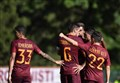 Video/ Roma-Austria Vienna (3-3): highlights e gol della partita. Parla El Shaarawy: black out inspiegabile (Europa League 2016-2017, girone E)
