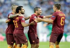 Roma Torino diretta e streaming video (risultato finale 4-1): Nainggolan cala il poker. Dove vedere la partita online?