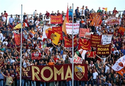 Probabili formazioni/ Roma-Cska Mosca: tutte le notizie (Champions League, gruppo E)