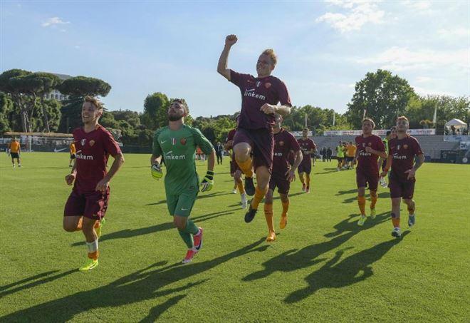 Diretta tv e streaming Fiorentina-Inter primavera