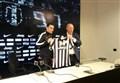Calciomercato Juventus/ News, Albrigi (ag. FIFA): Zaza, tutto come previsto. Romulo e Morata carte preziose (esclusiva)