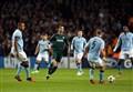 Probabili formazioni/ Manchester City-Real Madrid: quote, le ultime novità live. I bomber (Champions League semifinale, oggi 26 aprile 2016)