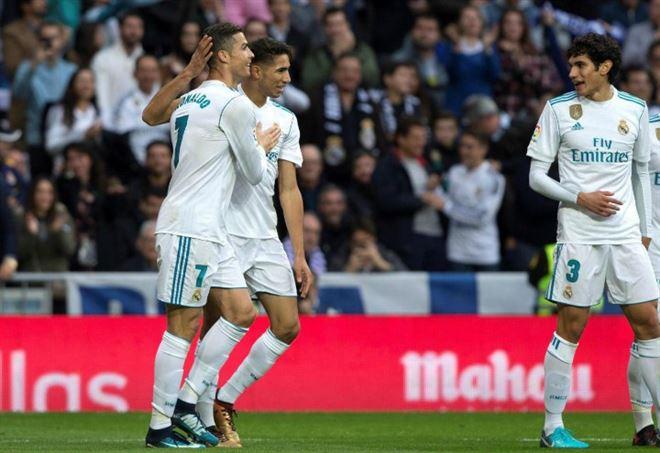 Diretta Al Jazira Real Madrid, Mondiale per Club (Foto LaPresse)