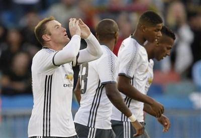 CALCIOMERCATO LIVE INTER NEWS / Spunta il nome di Rooney per l'attacco. Ultime notizie 28 ottobre 2016 (aggiornamenti in diretta)