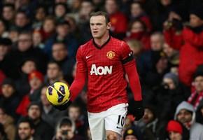 Video/ Manchester United-Psv Eindhoven (risultato finale 0-0): highlights della partita (Champions League 2015-2016, girone B)