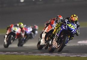 MOTOGP/ Video highlights Gp Malesia 2015: Valentino Rossi e la rinascita Ducati. Le parole del Dottore