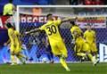 Diretta / Sparta Praga-Rostov (risultato finale 1-1) info streaming video e tv: i russi agli ottavi! (oggi Europa League 2017)