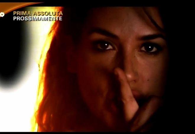 La Regina di Palermo, la prima puntata stasera su Canale 5