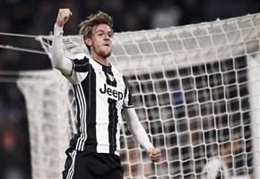 Video / Juventus-Dinamo Zagabria (2-0): highlights e gol della partita (Champions League 2016-2017, girone H)