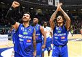 Risultati basket Serie A1/ Classifica aggiornata, diretta live score 8^ giornata (19 novembre 2017)