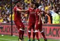 VIDEO / Liverpool-Roma (5-2): highlights e gol. Henderson critico per il finale (Champions League)