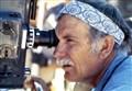 SAM PECKINPAH/ Il regista che ha sconvolto il western e il cinema