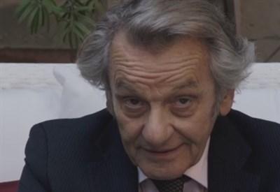 Paolo Graziosi è il Grande Vecchio - Sam6_VecchioR439_thumb400x275