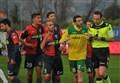 DIRETTA/ Sambenedettese Santarcangelo (risultato live 0-0) info streaming video Sportube: si comincia!