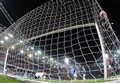 Pagelle/ Sampdoria-Empoli (0-0): Fantacalcio, i voti della partita (Serie A 2016-2017, 20^ giornata)