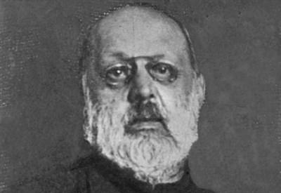 Sant'Alberto Chmielowski