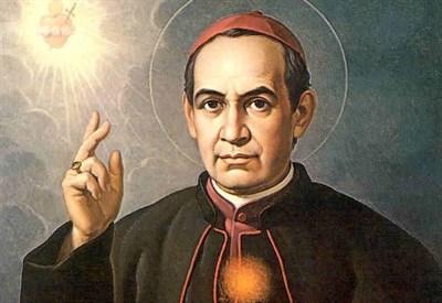 Sant'Antonio Maria Claret