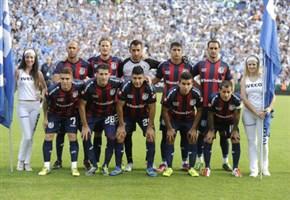 Video/ Papa Francesco riceve il San Lorenzo, Campione del Sudamerica. La Copa Libertadores in Vaticano (oggi 20 agosto)