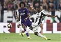 PROBABILI FORMAZIONI / Fiorentina-Juventus: Kalinic, un gol per l'addio alle sirene cinesi? Quote, ultime novità live (Serie A 20^ giornata, oggi)