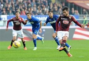 Video/ Sassuolo-Torino, aspettando gol e highlights della partita di Serie A (oggi domenica 19 aprile 2015)