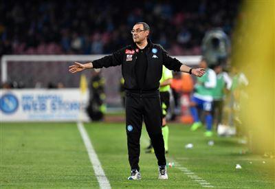 Diretta/ Conferenza stampa Sarri, Nizza Napoli: partita importantissima, il ko sarebbe pesante