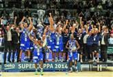 Risultati/ Basket Eurolega, livescore in diretta e classifica aggiornata. Sconfitte per Milano ...