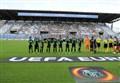 PAGELLE / Sassuolo-Genk (0-2): i voti della partita (Europa League 2016-2017, recupero girone F)