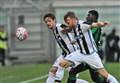 Probabili formazioni/ Udinese-Lazio: diretta tv, orario, le ultime notizie live (Serie A 2016-2017, 7^ giornata)