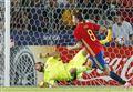 Spagna esclusa dai Mondiali?/ Italia spera nel ripescaggio: perché le Furie rosse rischiano