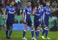 DIRETTA / Monchengladbach Schalke (risultato finale 2-2) info streaming video e tv:Si qualifica lo Schalke 04
