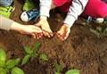 SCIENZ@SCUOLA/ «Fare scienza» a scuola: il lombrico animale di terra. Costruire un lombricaio nella prima classe della primaria
