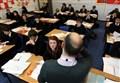 SCUOLA/ La valutazione che vale più di un bonus per gli insegnanti