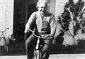 SCIENZAinDIRETTA/ L'eredità scientifica di Albert Einstein