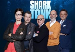 SHARK TANK/ I dubbi su quel mix tra Boss in incognito e The Apprentice