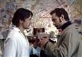Sherlock Holmes - Gioco di ombre/ Misteri e indagini in un film col dubbio positivo