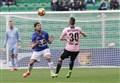 Video/ Palermo-Sampdoria (1-1): highlights e gol della partita (Serie A 2016-2017, 26^ giornata)