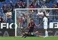 Diretta/ Genoa Chievo (risultato live 0-0): info streaming video e tv, buon avvio del Genoa